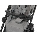 Baby Jogger City Select Lux - Belly Bar