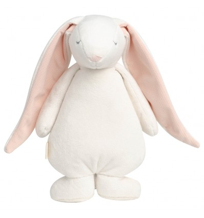 Moonie - The Humming Bunny Friend