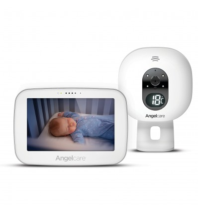 AC510 Baby Video Monitor