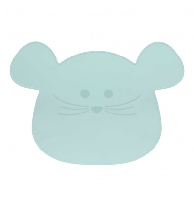 Lassig Placemat Silicone